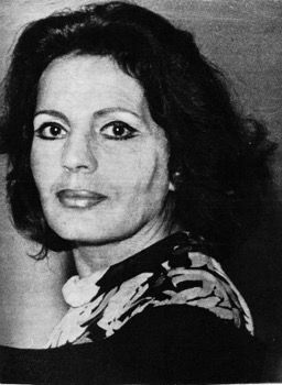 Amalia Rodrigues,The Queen Of Fado