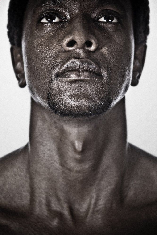 Edi Gathegi photos, including production stills, premiere photos and other event photos, publicity photos, behind-the-scenes, and more.