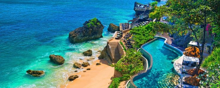 Bali Holidays & Package Deals   Virgin Australia