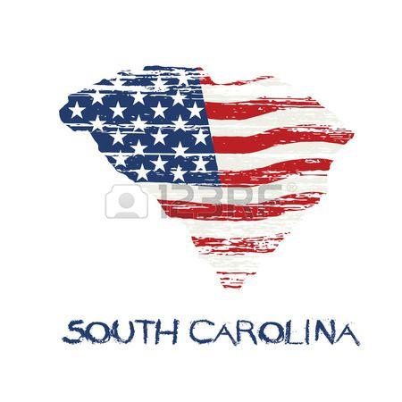 Best USA Logo Images On Pinterest Image Vector City Logo - Us map logo