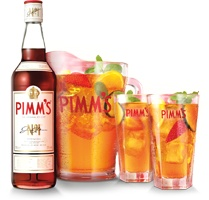 25 best ideas about pimms o clock on pinterest pimms for What to mix with pimms