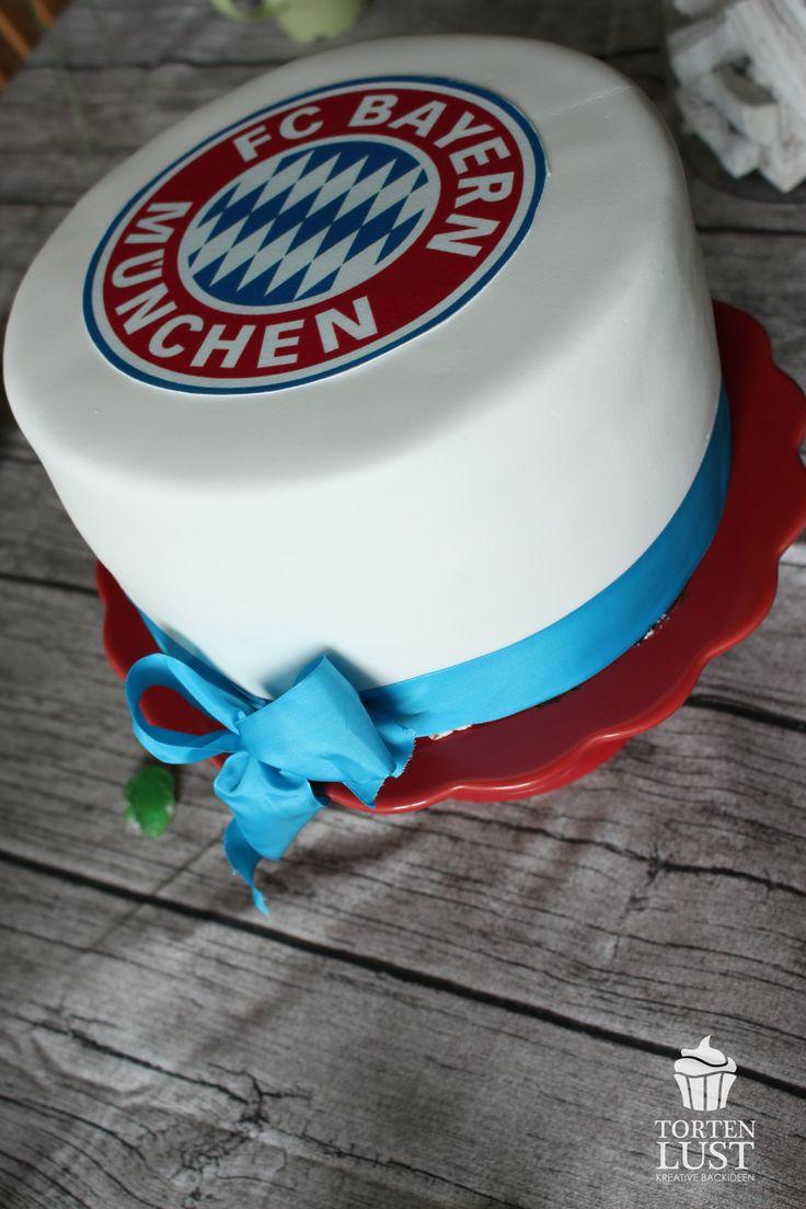 Kuchen bayern  Appetitlich FotoBlog fr Sie