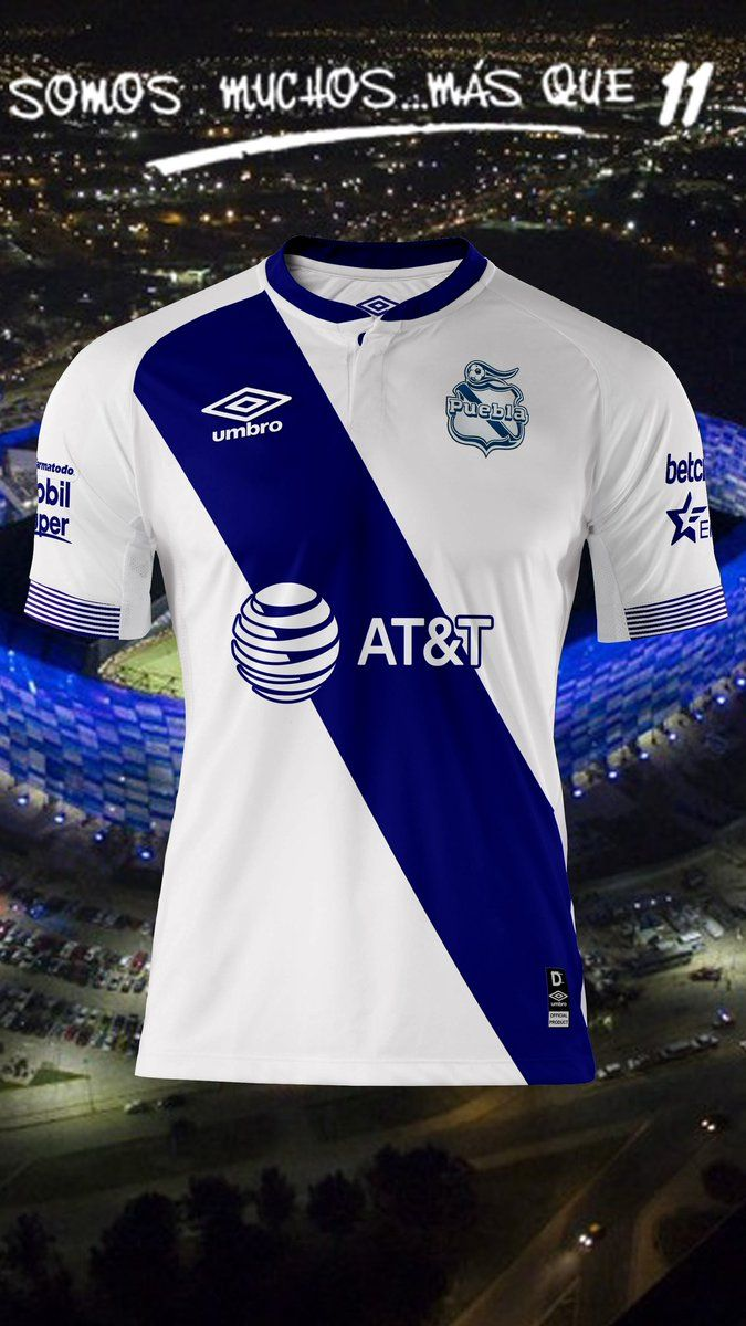 Download Andres Sanchez On Twitter Umbro Mens Fashion At T