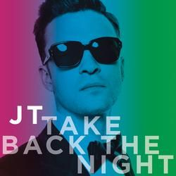 Justin Timberlake - Take Back The Night. Download it for free with your DPPL card and Freegal http://dppl.freegalmusic.com/homes/index