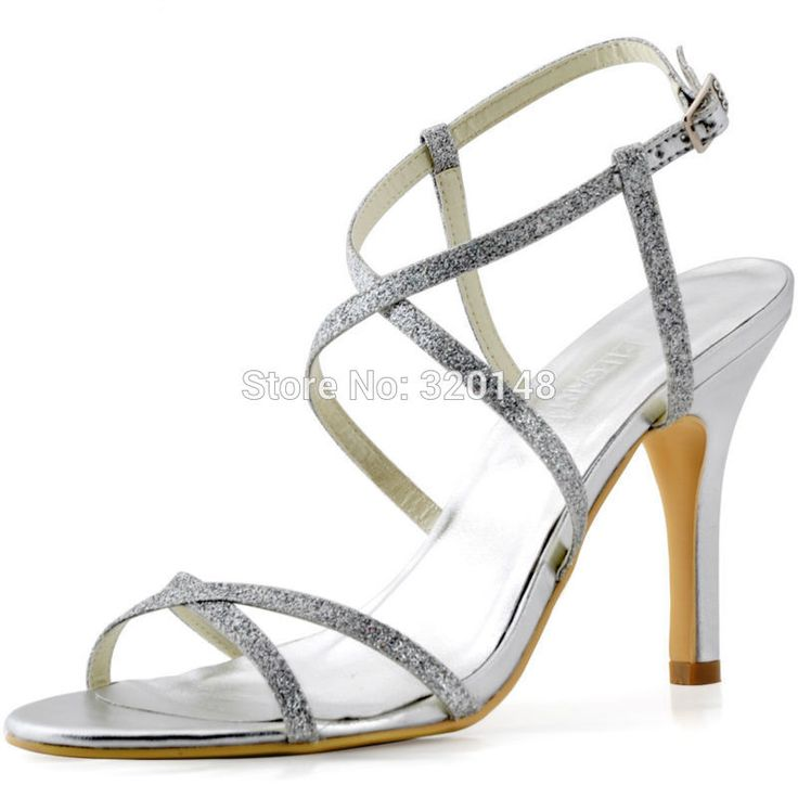 high heels on pinterest sparkle heels cute high heels and sparkly. Black Bedroom Furniture Sets. Home Design Ideas