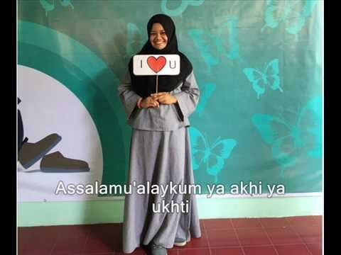 VISUALISASI MIMPI AULYA WIASHA Rumah Kepemimpinan Regional 3 Yogyakarta