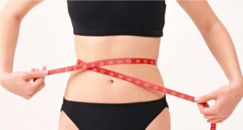 La obesidad el modo de adelgazar