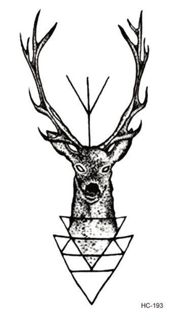 Aliexpress.com: Acheter Hc193 taty nouveau Design Flash tatouage amovible étanche tatouage or métallique tatouage temporaire autocollants temporaire Body Art Tatoo de art autocollant fiable fournisseurs sur Zarc's store