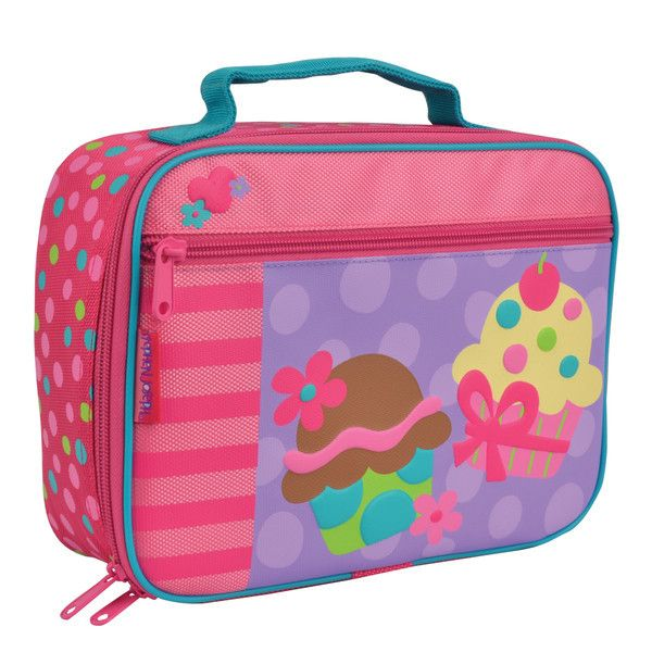 http://www.mikkiandme.com.au/collections/back-to-school/products/cupcake-lunch-bag