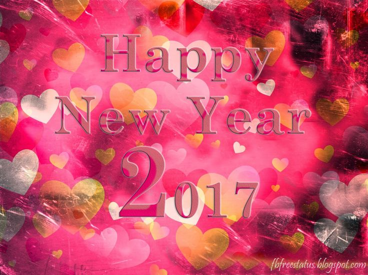 Happy new year wishes images. | Wallpaper | Pinterest | Wallpaper ...