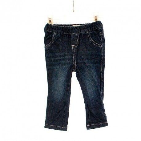Pantalon - La Redoute - Baby à 4,50 € : pour plus d'articles d'enfants => www.entre-copines.be | livraison gratuite dès 45 € d'achats ;)    L'expérience du neuf au prix de l'occassion ! N'hésitez pas à nous suivre. #Pour Bébés #La Redoute #fashion #secondemain #vetements #recyclage #greenlifestyle #enfants #garçon