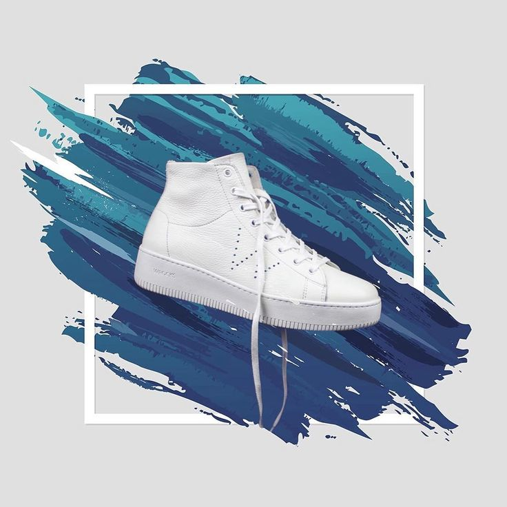 The good old Jolla B. High Top.  These and more are with a 50% sale in our online store! To shop follow our link in the bio (wrocksfootwear.com)  #washedrocks #wrocksfootwear #footwear #shoes #sneakers #sneakerfreak #sneakerhead #patterns #silver #urbanwear #urbanstyle #streetstyle #streetwear #fashion #instafashion #picoftheday #photooftheday #londonfashion  #parisfashion  #berlinfashion #milanfashion #newyorkfashion #fashionstreet #fashionhunter  #topshopstyle #alternativefashion #alter...