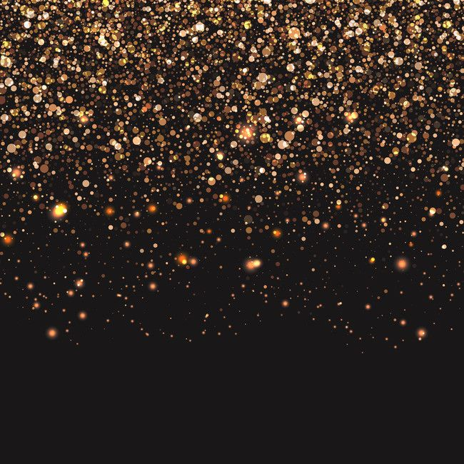Millions Of Png Images Backgrounds And Vectors For Free Download Pngtree Black Background Wallpaper Confetti Background Gold Wallpaper Background