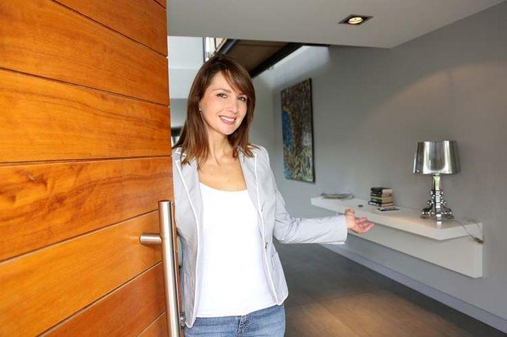 Πόμολο πόρτας ασφαλείας - Πορτες ασφαλειας - κλειδαριες ασφαλειας | Alfino Door