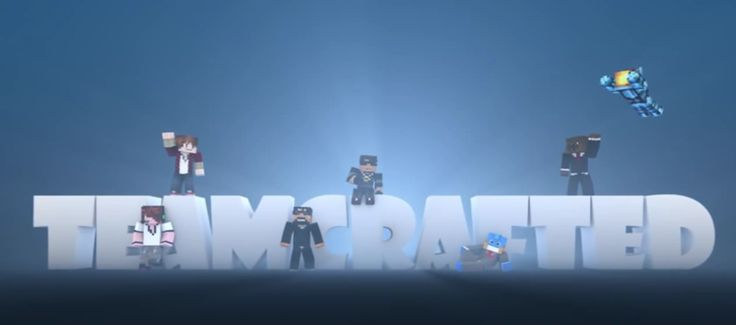 Hey these are my favorite YouTubers Skydoesminecraft,Minecraft universe,ssundee,huskeymudkips, deadlox,jeromeasf,and bajancanadian.you peoples should go check out there channels and subscribe to them because there awesome and they put so much work into what they do. (#madmax❤ Elsa)