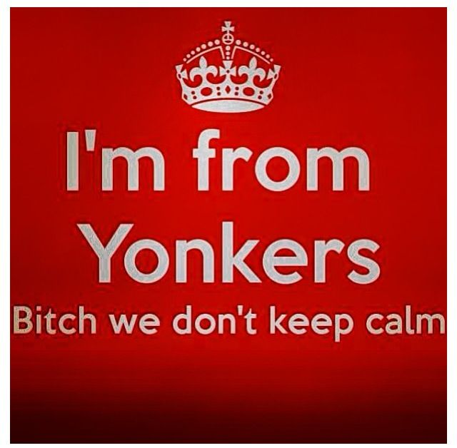 43 best yonkers ny my hometown images on pinterest hudson valley yonkers reheart Choice Image