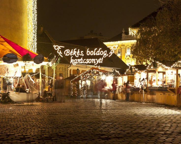 Kerst in Boedapest  Verken de Hongaarse hoofdstad in volle kerstglorie! Incl. 2 3 4 of 5 nachten in Royal Park Boutique Hotel met ontbijt glaasje mousserende wijn en retourvlucht  EUR 139.00  Meer informatie  http://ift.tt/2dM3eH9 http://ift.tt/28ZoOTw http://ift.tt/1RlV2rB