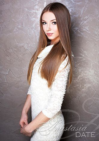 Anastasia Date See Russian 121