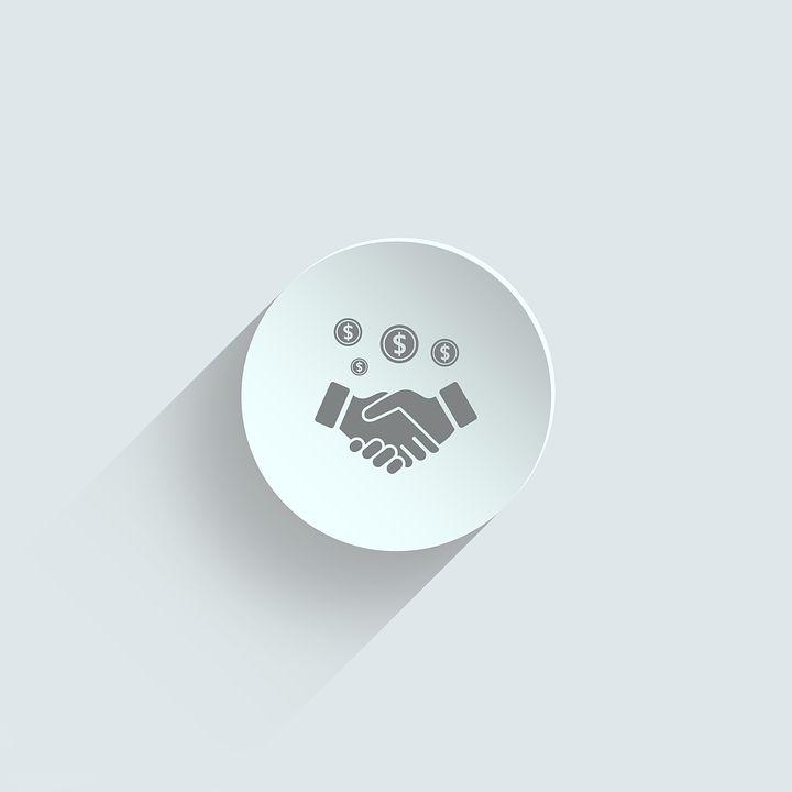 insurance company palmdale ca (scheduled via http://www.tailwindapp.com?utm_source=pinterest&utm_medium=twpin&utm_content=post162476633&utm_campaign=scheduler_attribution)