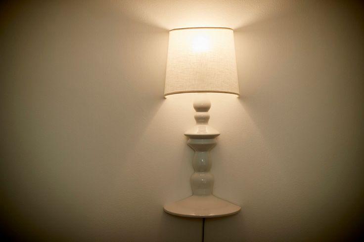 ALI E BABA  Applique - indoor . . . #interiordesignlighting #interiordesignhome #interiordesignlightdecor