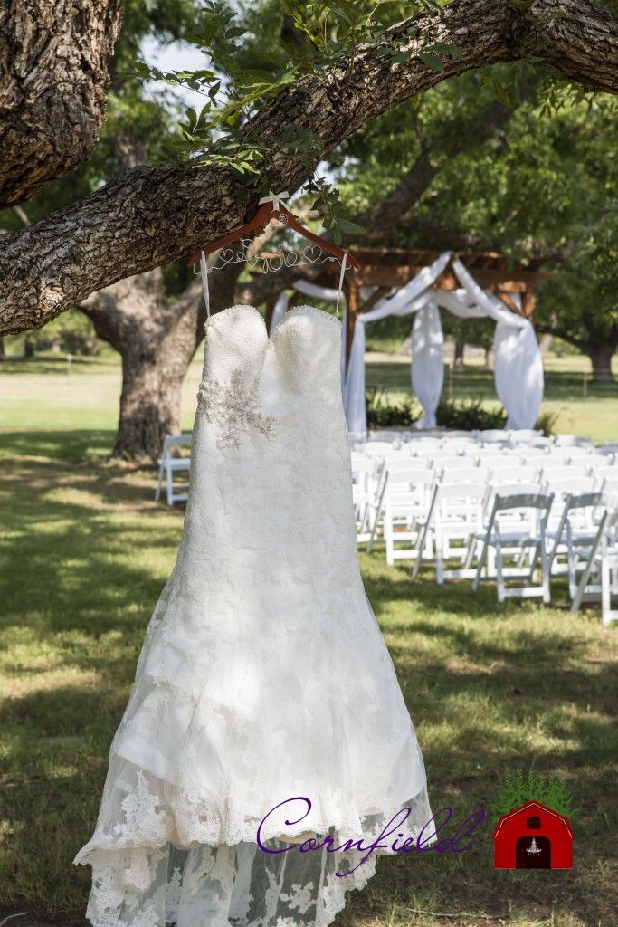 15 best the dress images on pinterest country weddings for Wedding dresses dallas fort worth