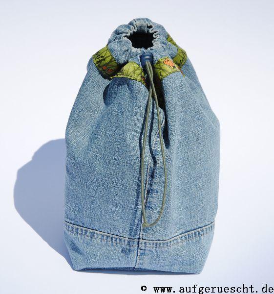 44 besten jeans Bilder auf Pinterest Denim tasche, Jeans tasche - hand geflochtene viskose sitzsack designs von darono