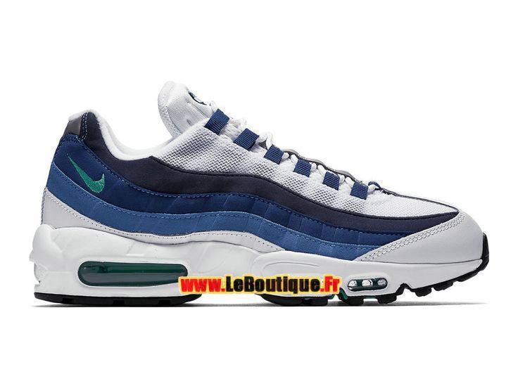 95 Nike Air Max La France