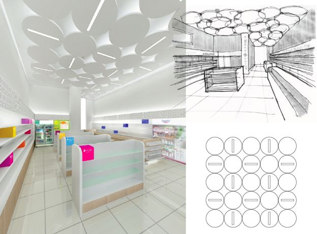 Pharmacy Design Ideas   Google Search