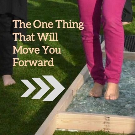 """Imagine if we put our """"whole weight"""" into every task, every message, every opportunity to connect with others, and with our spirit? http://myteamconnects.com/one-thing-move-you-forward/?utm_campaign=coschedule&utm_source=pinterest&utm_medium=My%20Team%20Connects&utm_content=The%20One%20Thing%20That%20Will%20Move%20You%20Forward The One Thing That Will Move You Forward #theonething #intention"""