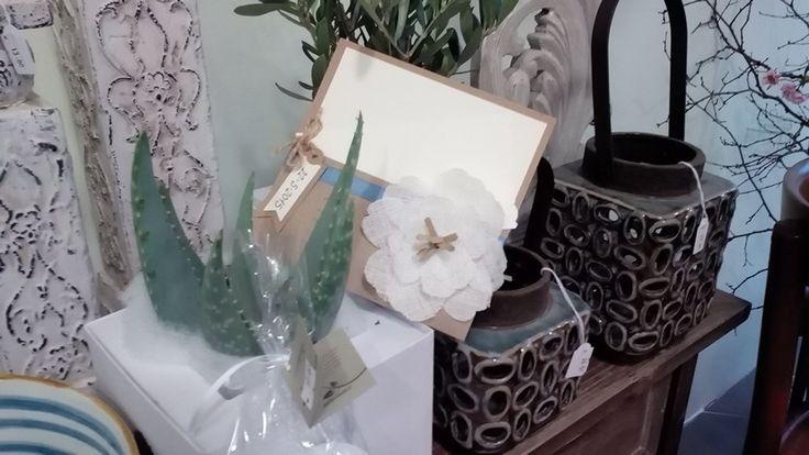 #wedding#invitation#stylish#glamour#nature#kraft# www.gennymonaco.it