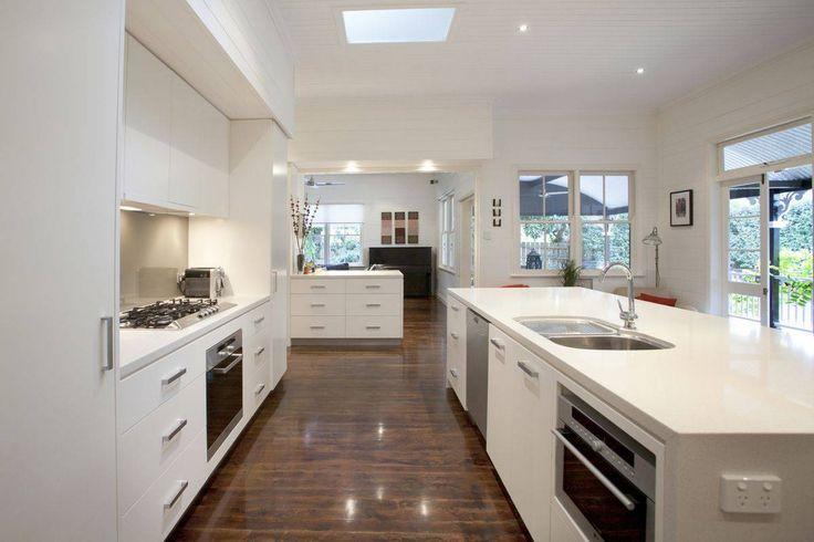Best 25 miele kitchen ideas on pinterest integrated - Miele kitchen cabinets ...
