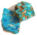 How Turquoise Can Uplift Your Mood