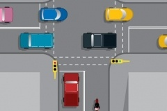 Top 10 Misunderstood Road Rules (in NSW)