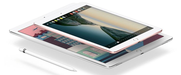 iPad Air 4 : Specifications, Release Date, Price, Rumors & Review - http://www.newsandroid.info/2017/05/30/ipad-air-4-specifications-release-date-price-rumors-review/