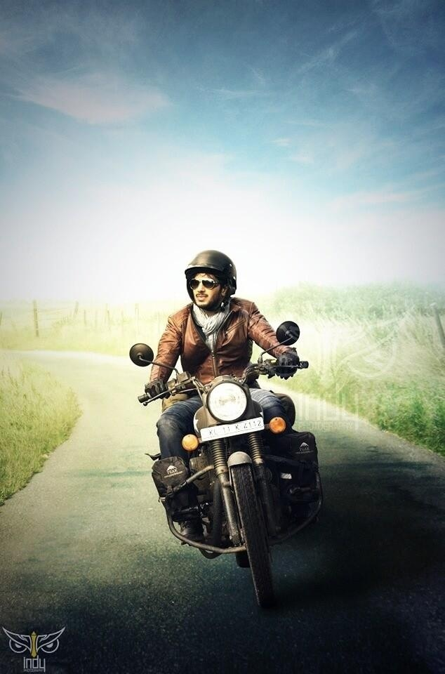 29 Best Images About Dulquer Salmaan On Pinterest Songs