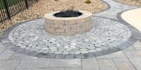 Hanover Pavers Patio Contractors | RYAN'S LANDSCAPING