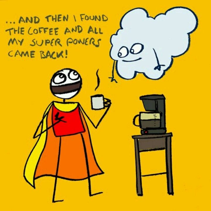 Coffee Maker Jokes : 25+ best ideas about Ristretto coffee on Pinterest Coffee, How to make coffee and Cup of ...