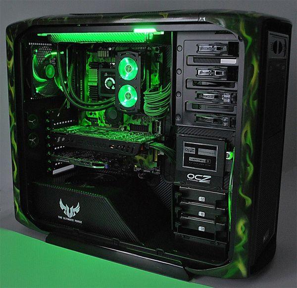 600t_corsair_window_ultimate_gaming_pc_case_mod_fatrix5