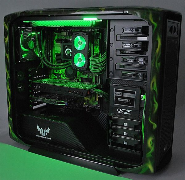 600t_corsair_window_ultimate_gaming_pc_case_mod_fatrix5