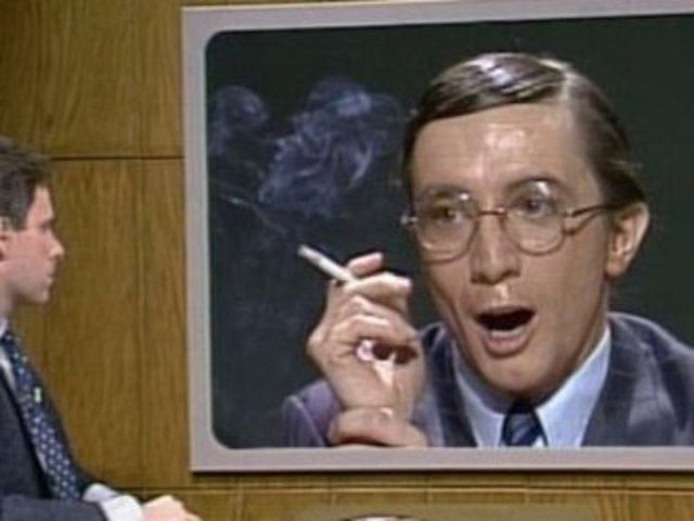 Image result for nathan thurm snl quotes