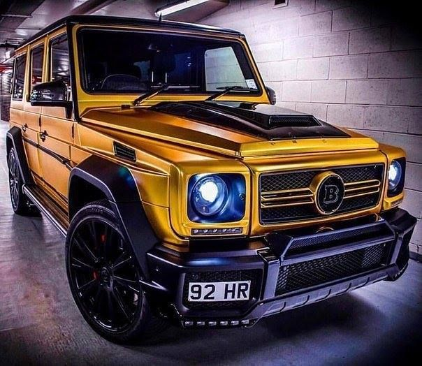 Pin By Mohammed Faisal On Mercedes Benz Amg With Images