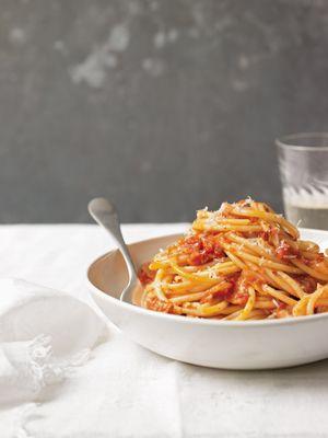 9 besten Pasta Bilder auf Pinterest - italienische küche rezepte