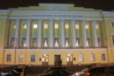 Как гражданину пожаловаться в Конституционный суд РФ?
