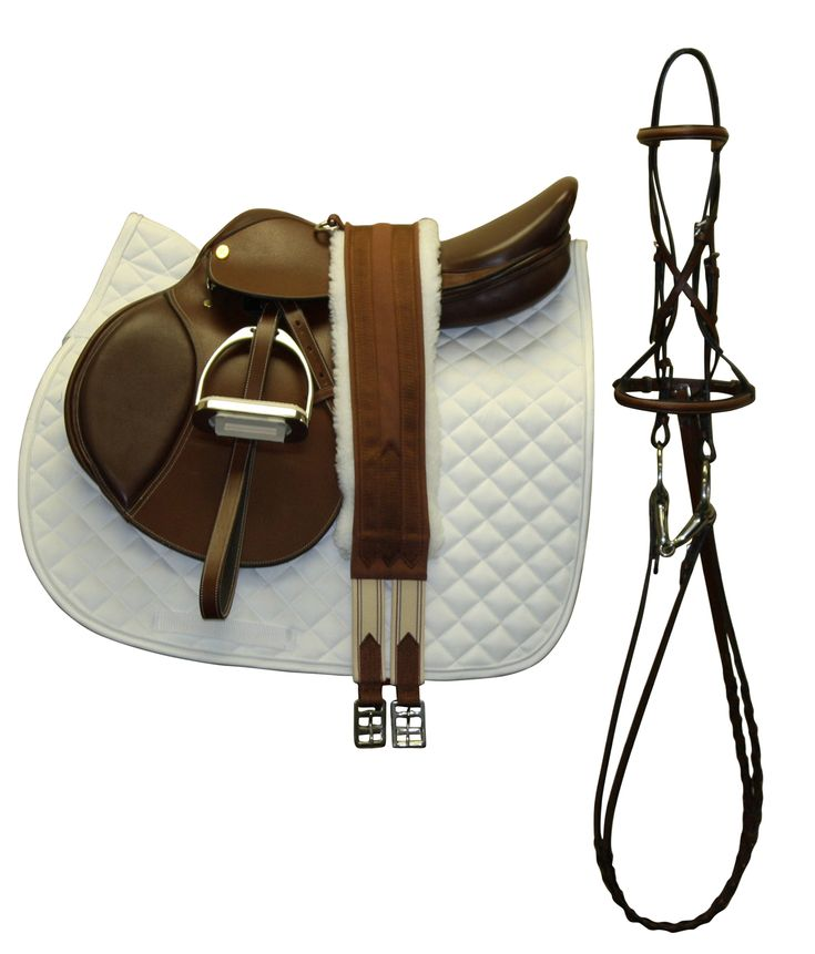 colorful pictures of western saddles | ... Saddle Pack Kincade (Supplies Tack - English Saddles - Close Contact