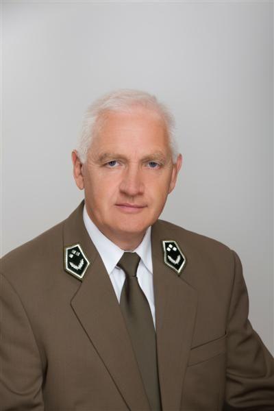 Jerzy Karpienia