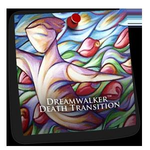 Scoala lui Adamus Saint-Germain: DreamWalker Death Transition School (Scoala DreamWalker a Tranzitiei prin Moarte) | Zona Trezirii