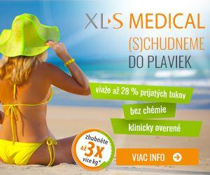 Banner XLS Medical #graphics #xls