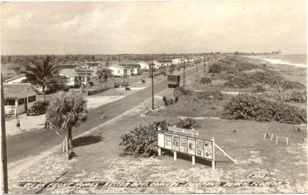 Hammondville Road Pompano Beach Florida