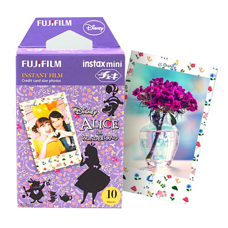 Find More Film Information about Genuine Alice Fuji Fujifilm Instax Mini 8 Photo Paper 10pcs For 8 7s 7 50s 50i 90 25 dw Share SP 1 Instant Camera Free Shipping,High Quality paper jigsaw,China paper tube machine manufacturers Suppliers, Cheap paper die cutting machine from Photography store on Aliexpress.com