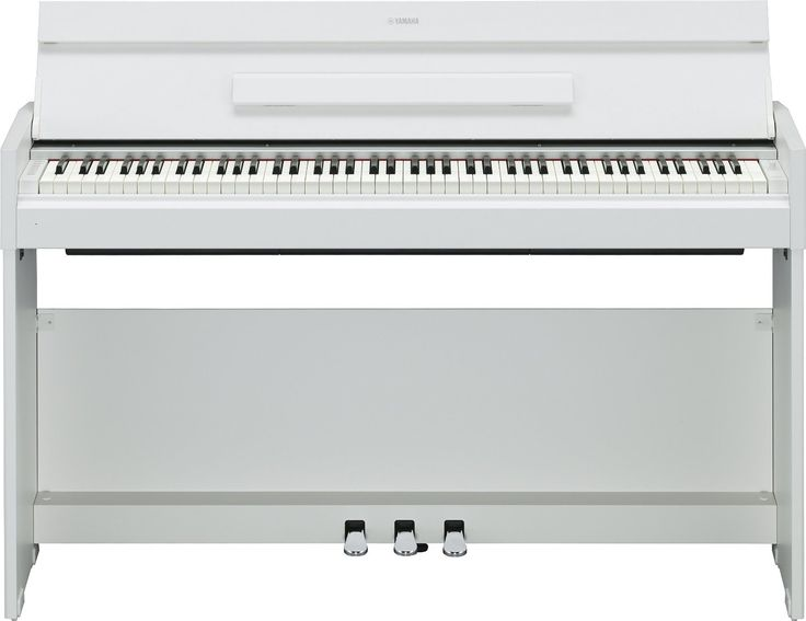 1000 images about best digital piano on pinterest grand pianos electric piano and 88 key. Black Bedroom Furniture Sets. Home Design Ideas